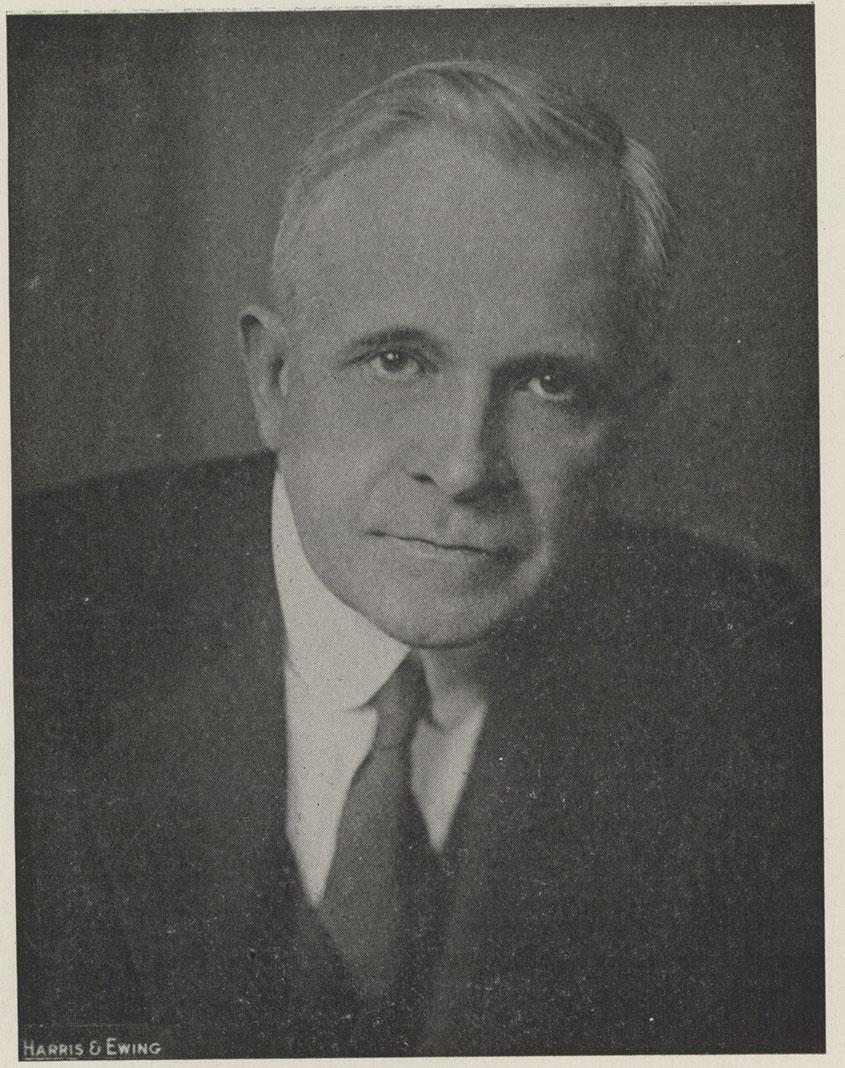 William Weber Coblentz