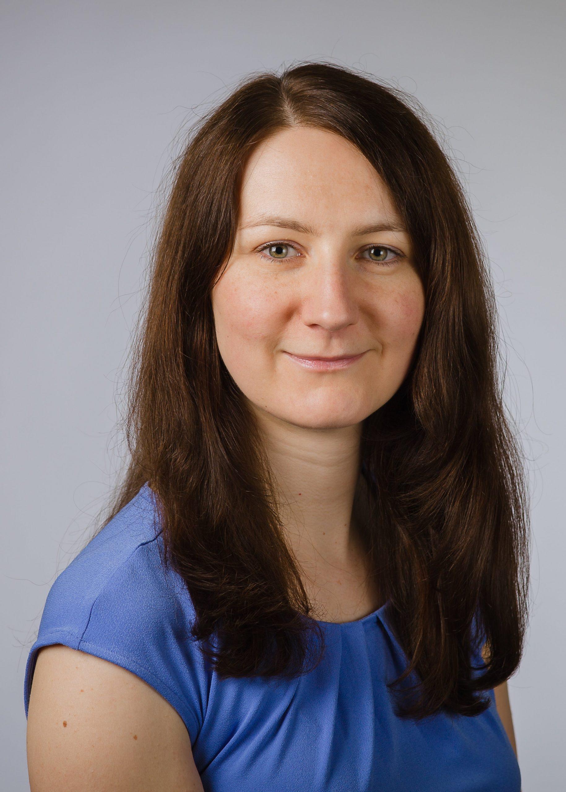Aleksandra Foltynowicz