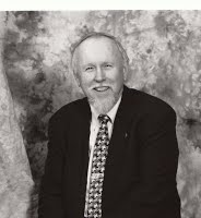Bill Fateley