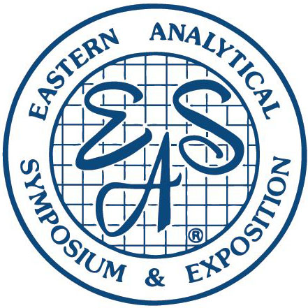 Eastern Analytical Symposium & Exposition (EAS) logo