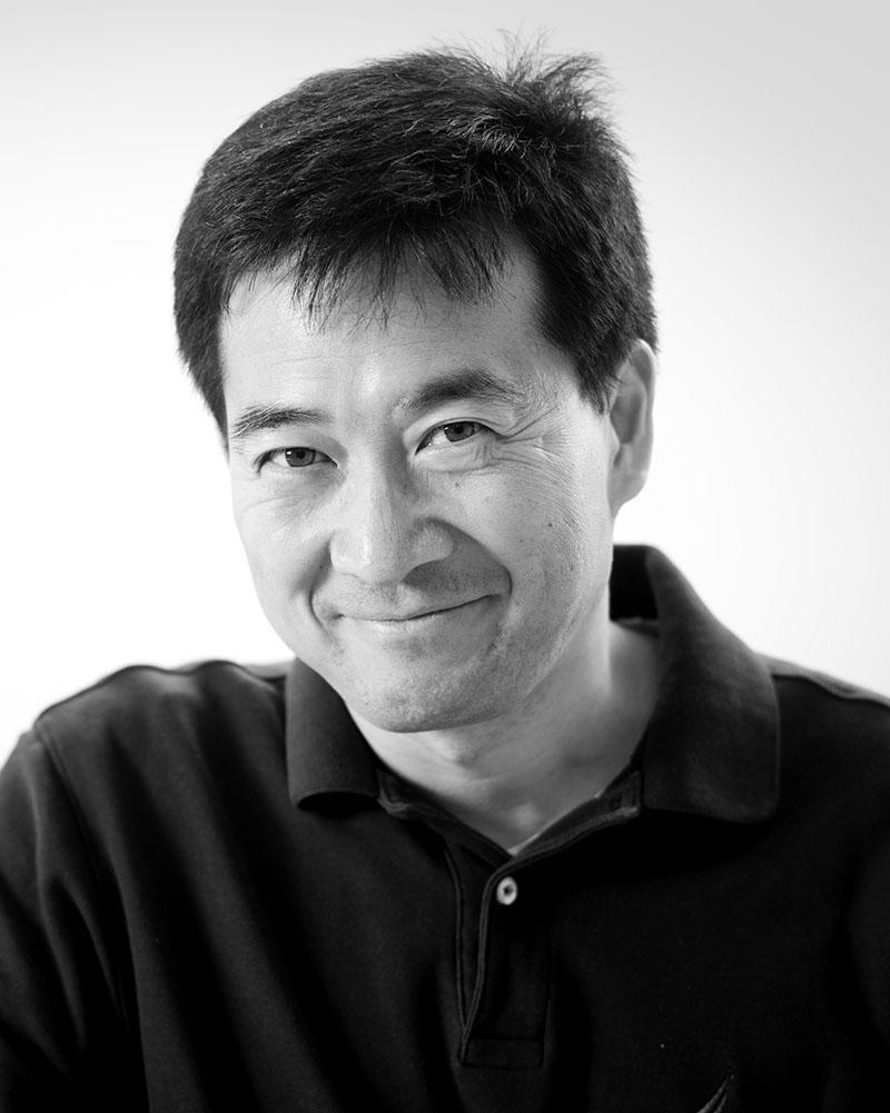 Ji-Xin Cheng
