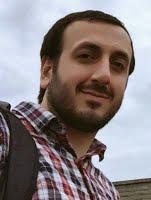 Mustafa Unal