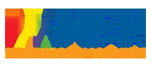 PEAK Spectroscopy Software logo