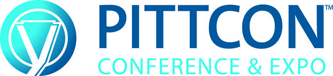 PittConn Conference & Expo logo