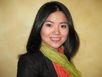 Xiaohua (Sarah) Zhou