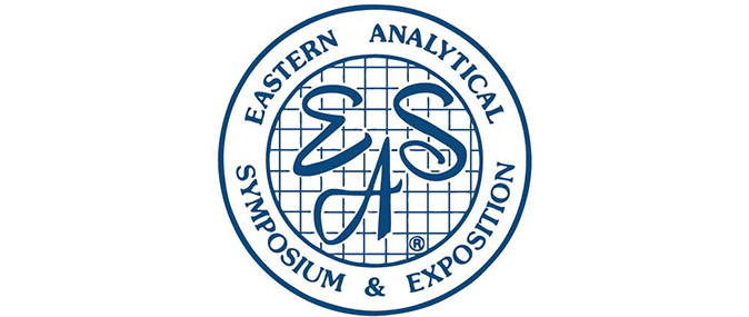 Eastern Analytical Symposium and Exposition