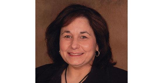Ellen Miseo