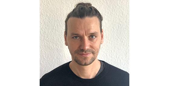 Benjamin Fingerhut