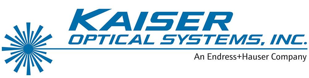 Kaiser Optical Systems logo