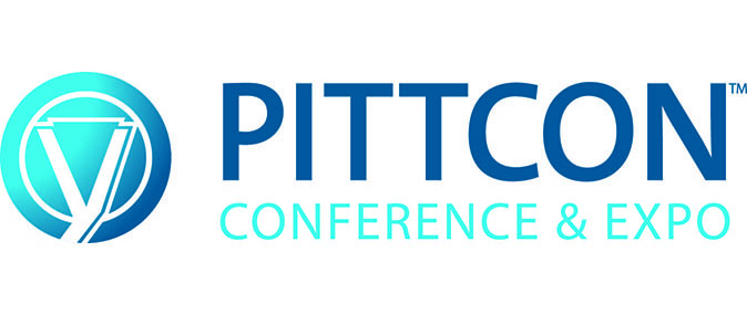 PittCon Conference Courses
